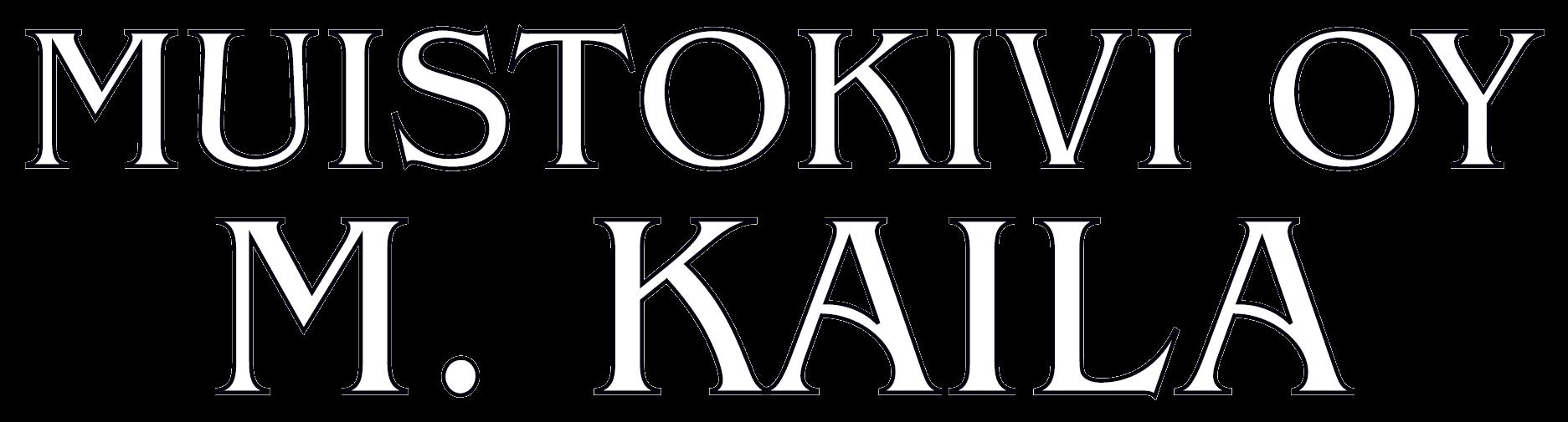logo-e1487151704139
