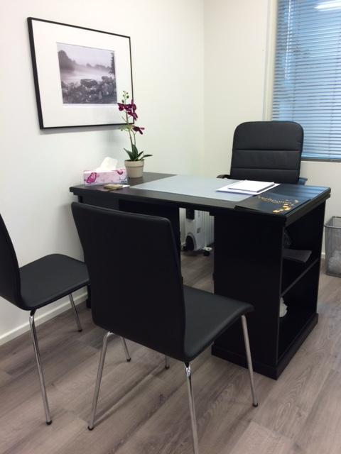 toimisto1